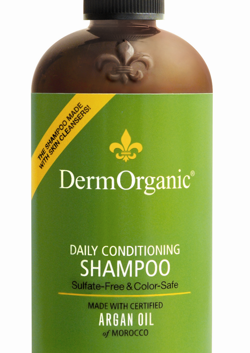mastey shampoo
