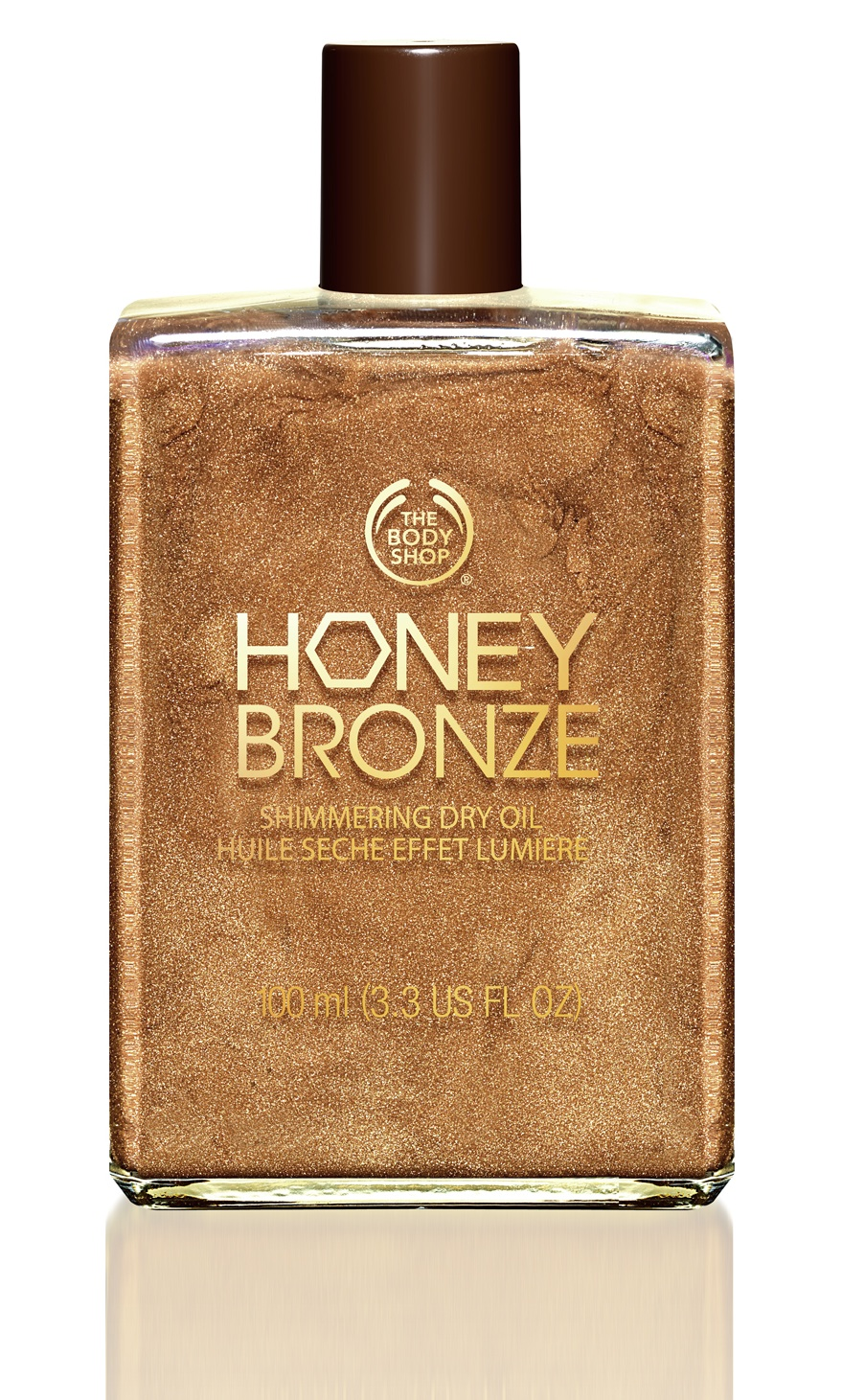 Honey Bronze Shimmering Dry Oil 01 Honey Kissed(2)