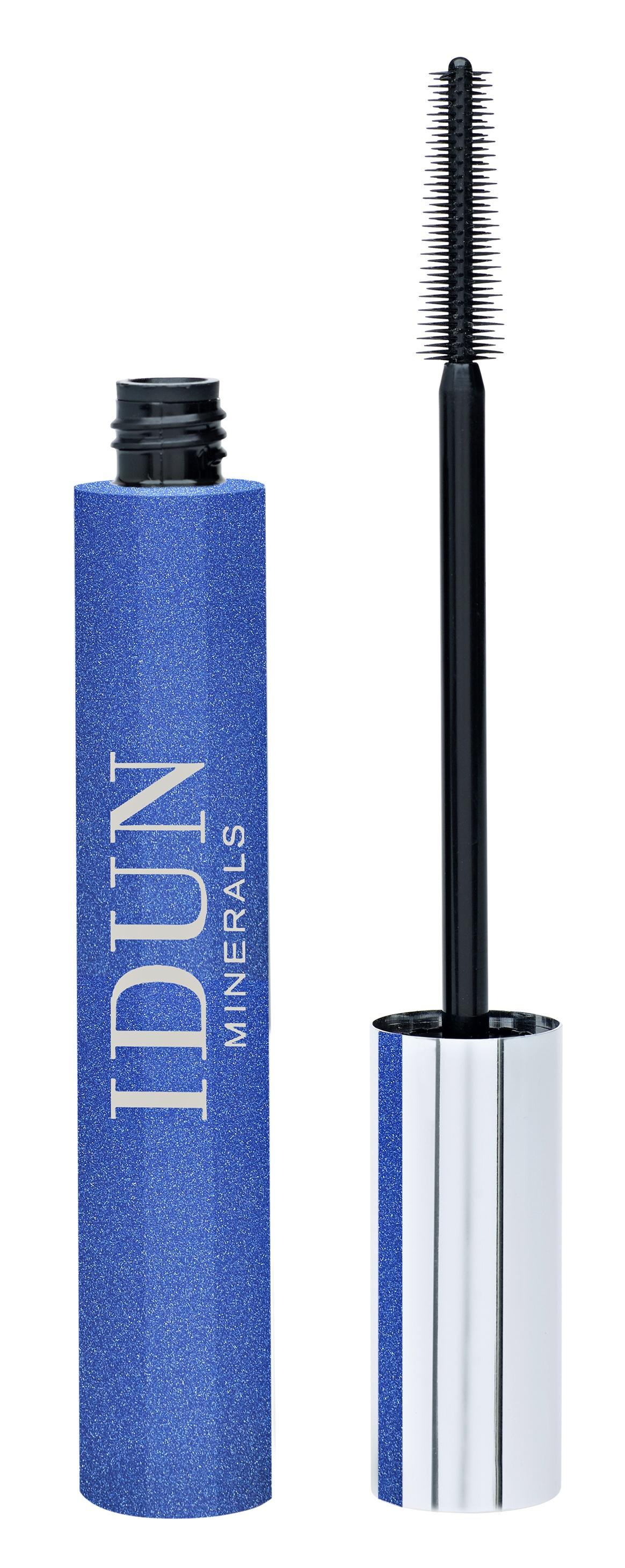 20130221_Idun_Produkt31682