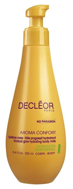 Decleor_Aroma_Confort_Gradual_Glow_Hydrating_Body_Milk_250ml_1363775184