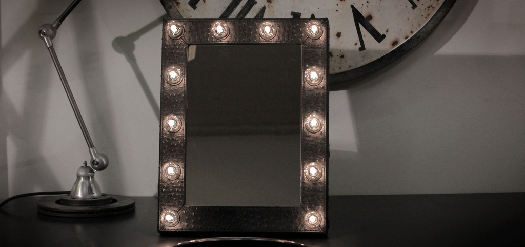 sminkspegel3