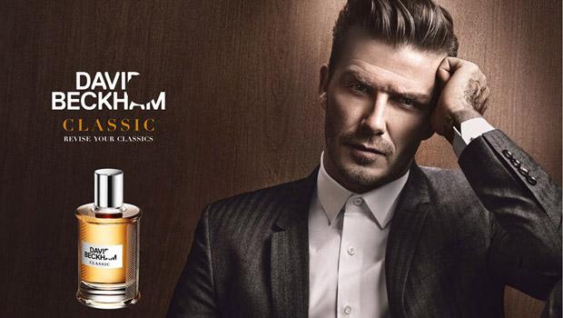 david-beckham-fragrance-crop-2