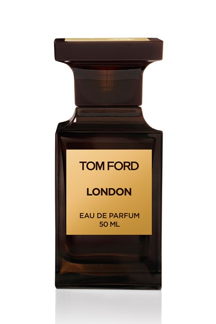 Tom-Ford-London-perfume-vogue-25july13-pr_426x639