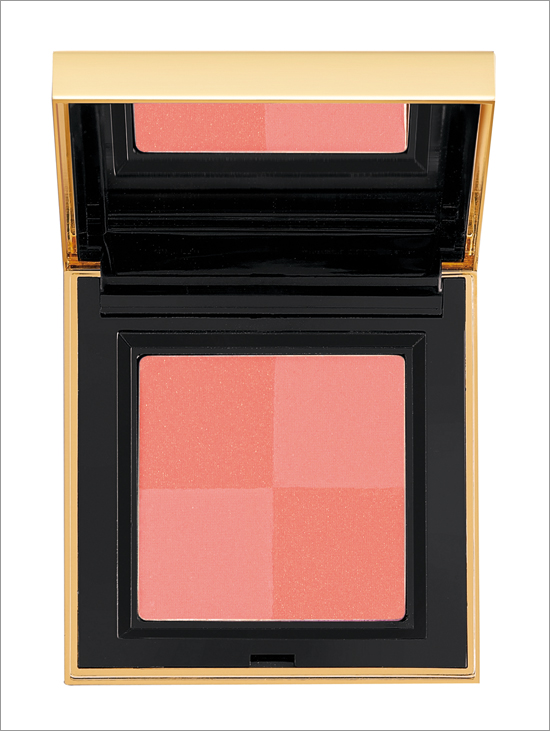 YSL-FALL-2013-BLUSH-RADIANCE-N9