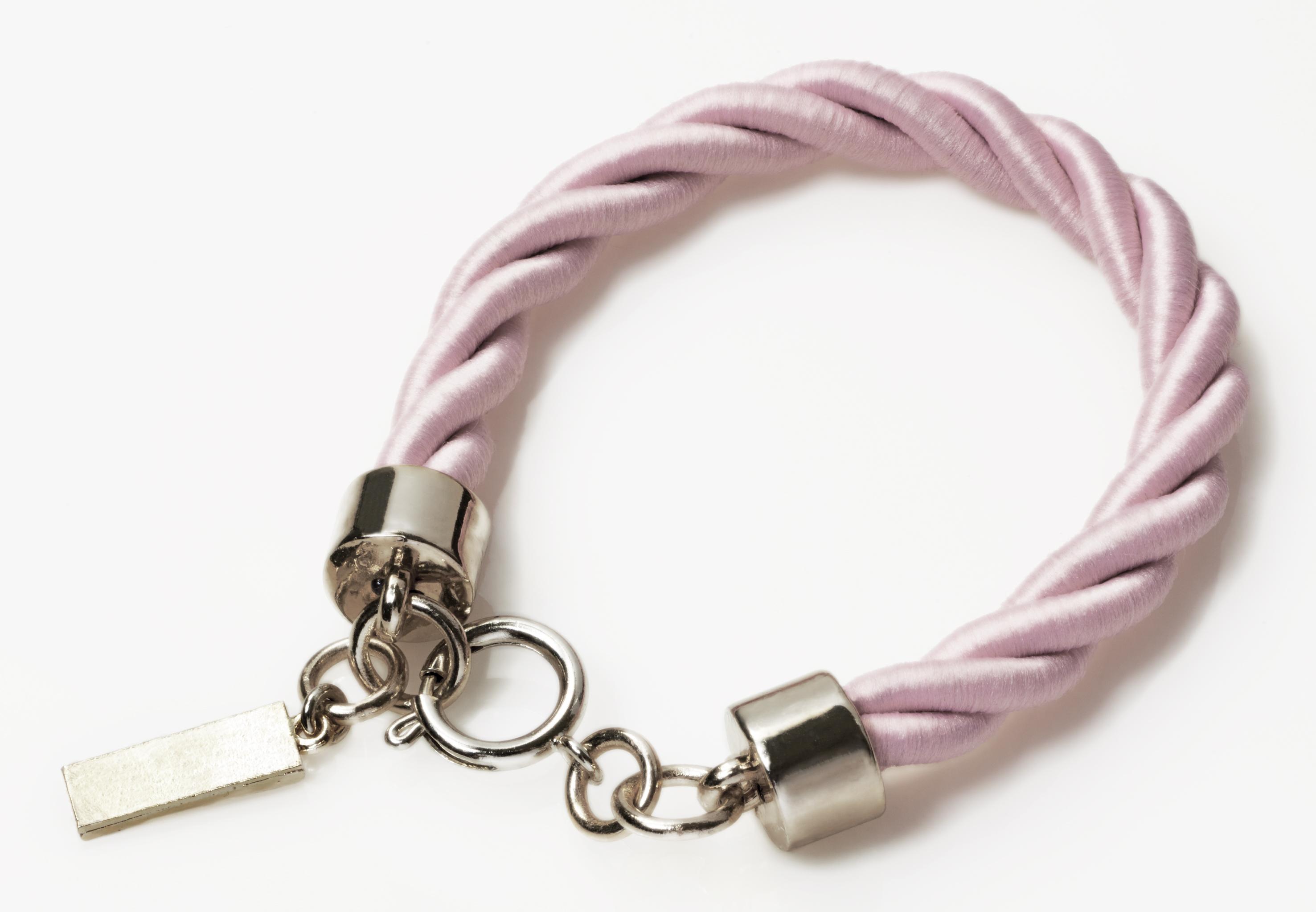 1340_Rosa_armband