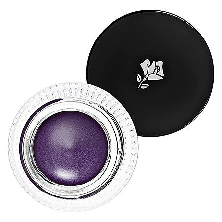 Lancôme-Long-Wear-Calligraphy-Gel-EyeLiner-300-Violet-Stylista-1