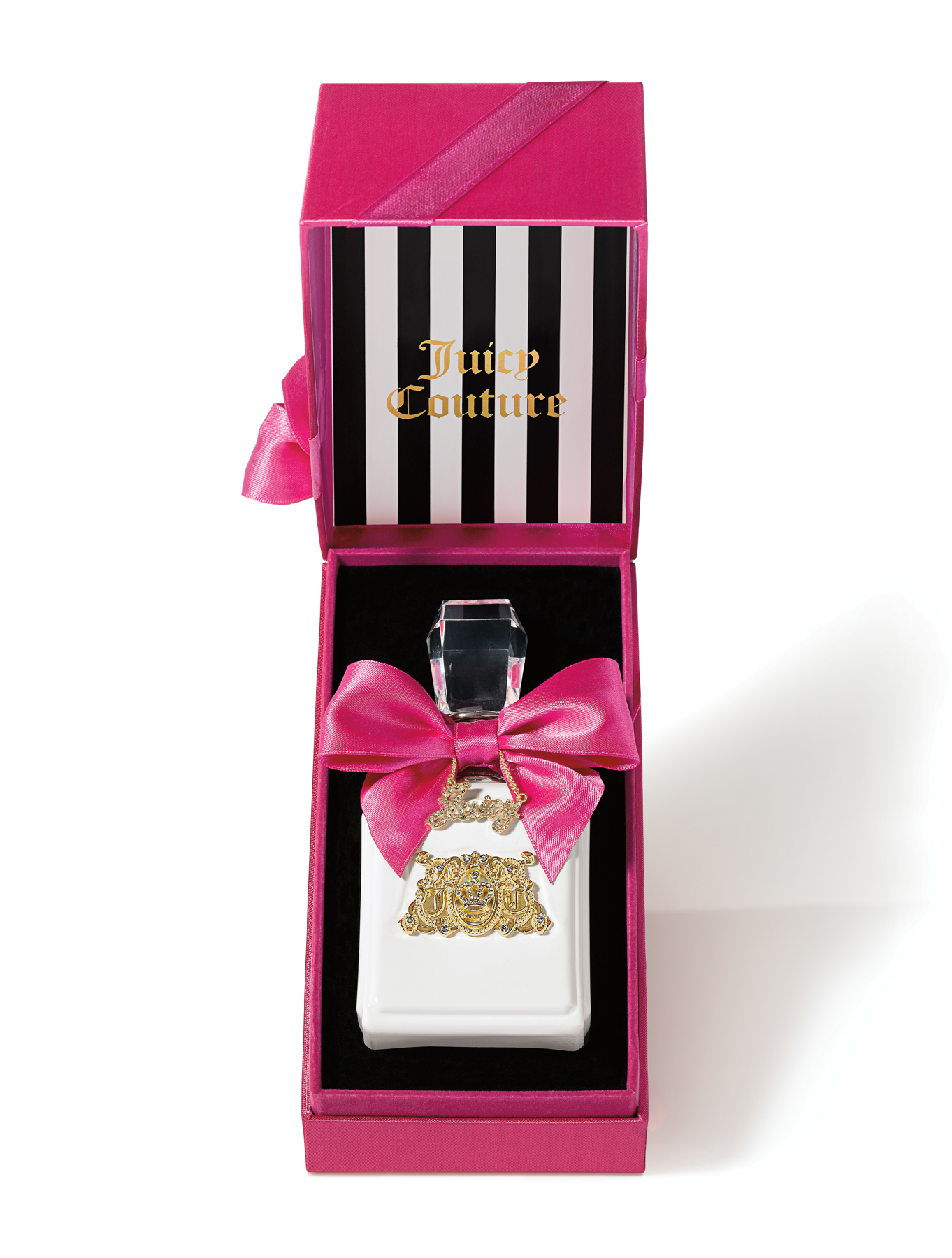 Viva La Juicy Ltd Ed 2013