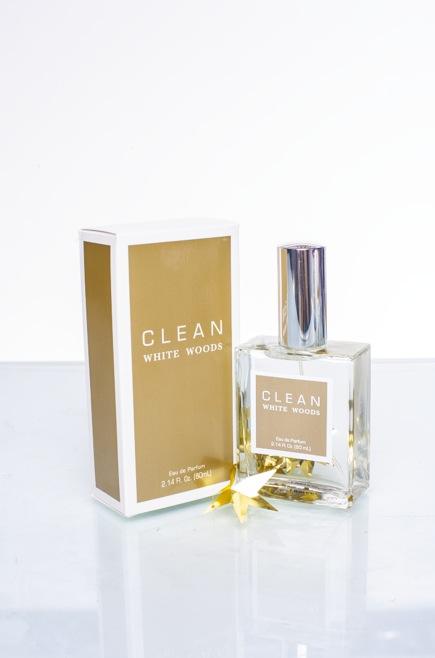 Nyfiken på Cleans nya parfym? Skicka in ditt tävlingsbidrag och håll tummarna!