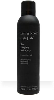 flex_shaping_hairspray