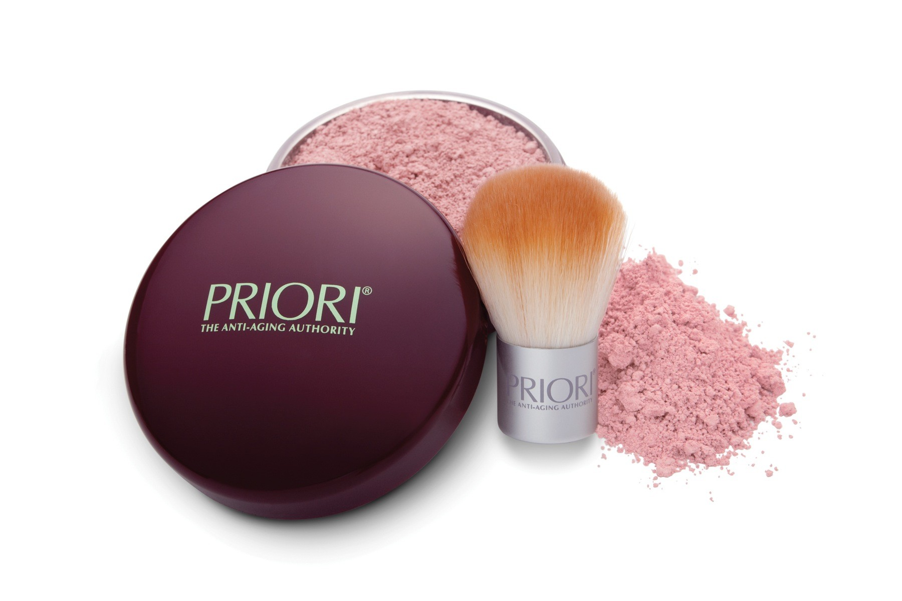 priori_coffeeberry_kabuki_and_loose_minerals