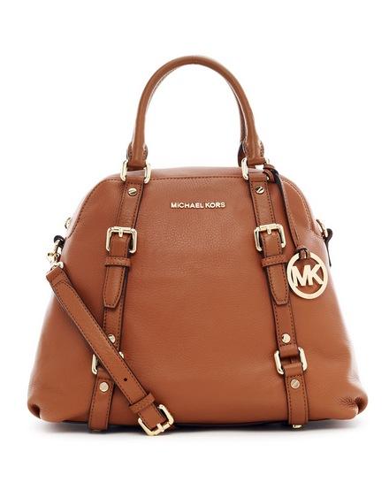 En MK-väska