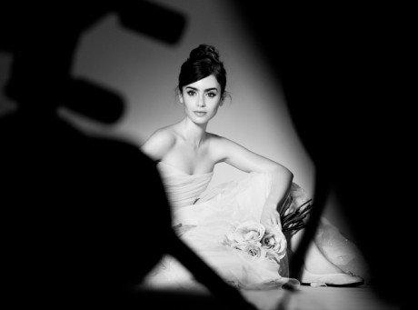 Lily-Collins-nouveau-role-de-prestige-pour-l-actrice-anglaise-qui-devient-ambassadrice-Lancome_paysage_460x380