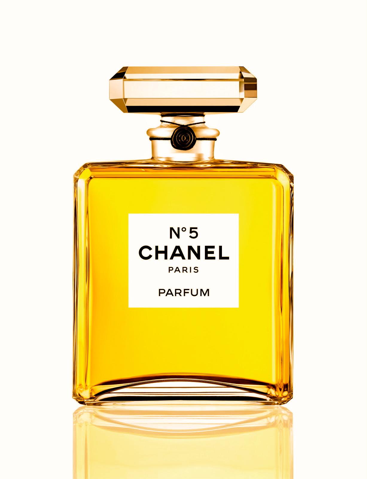 chanel-no5-coco-chanel-bottle