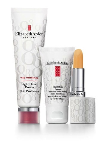 elizabeth-arden-eight-hour-cream-moisturizing-must-have-set