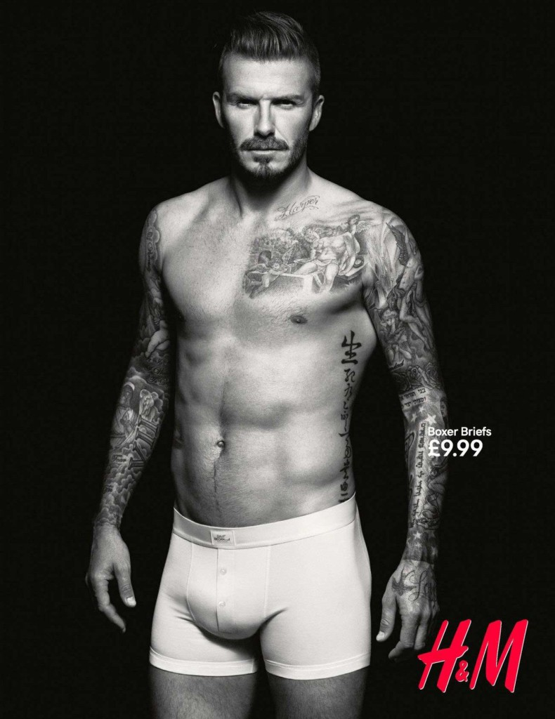 David-Beckham-H-M-Underwear-Second-collection-2012-david-beckham-31845155-1354-1754