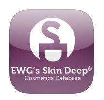 Amerikanska libsstillsföretaget Environmentl Group har släppt en ny app som listar innehållet i dina hudvårdsprodukter