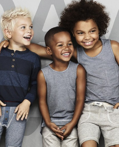 db-kids-main_2786626a