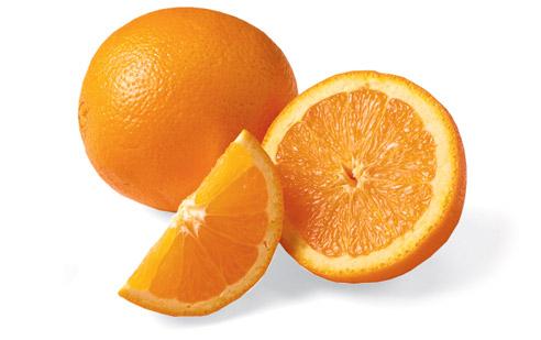 whole-citrus-af
