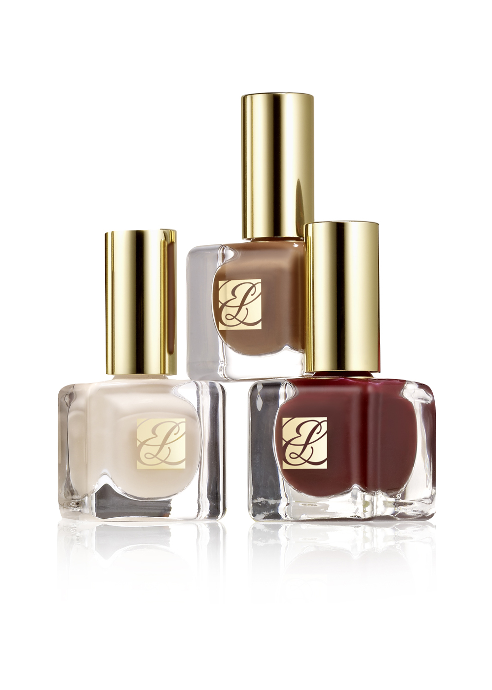 Bronze_Goddess_Trendview_Global_Expires_March__3 nails