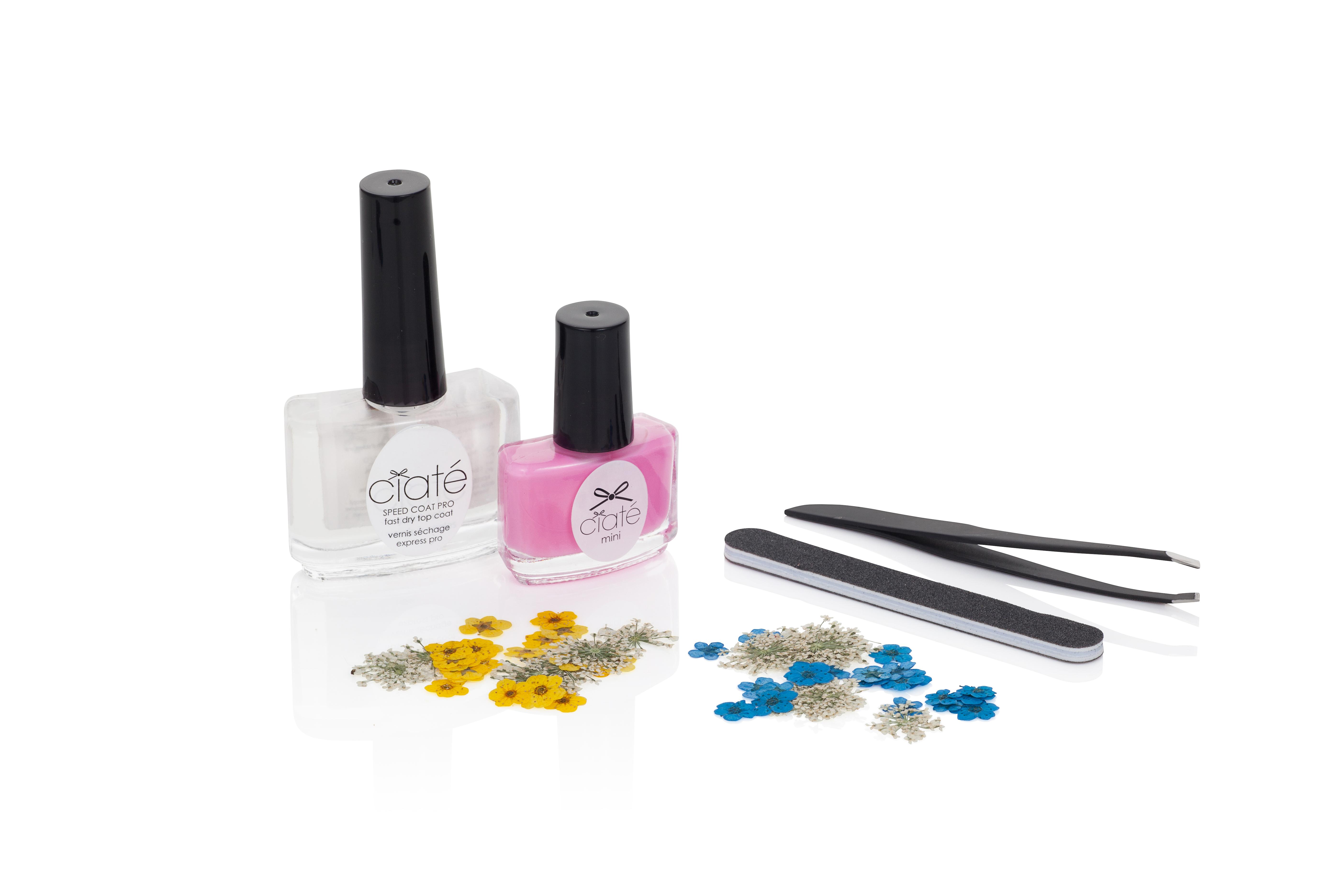 Ciate_Flower_Manicure_Strike_a_Posy_Productshot