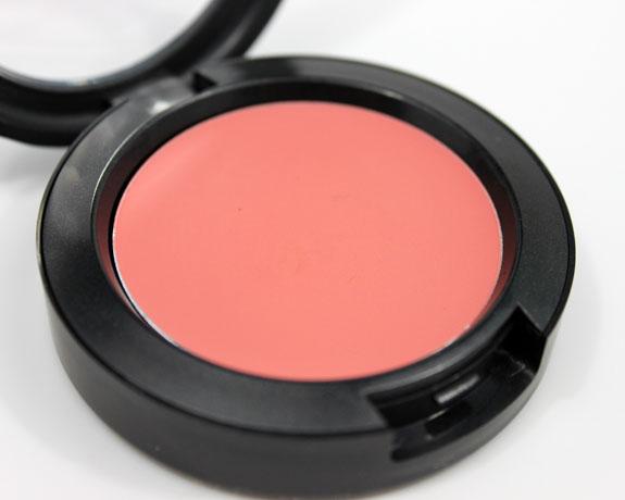 MAC-Cremeblend-Blush-Something-Special-2
