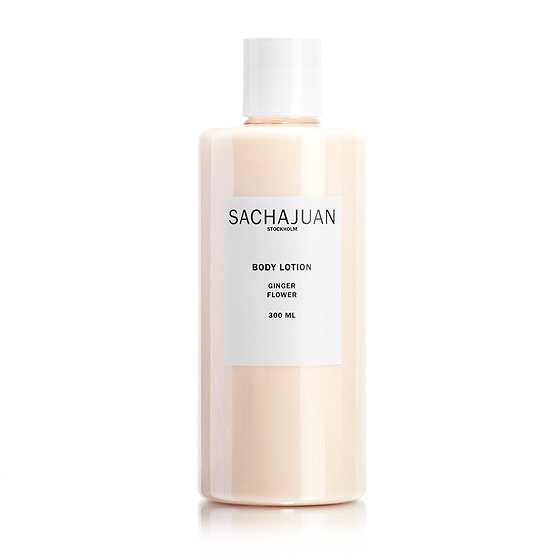 sacha-juan-body-lotion-ginger-flower-560x560_1