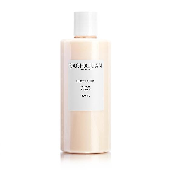sacha-juan-body-lotion-ginger-flower-560x560_1