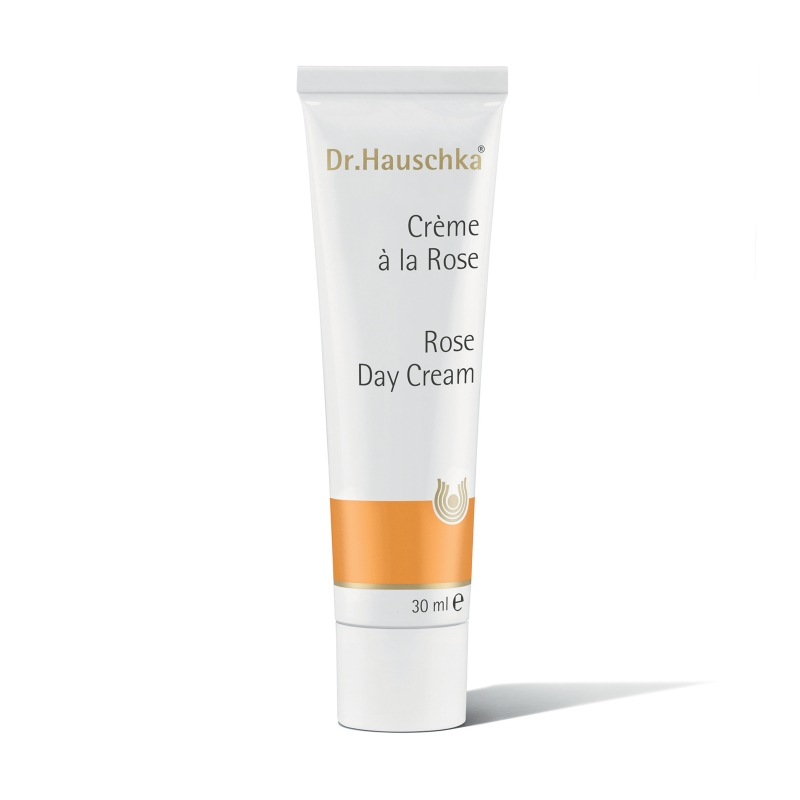 Dr__Hauschka_Rose_Day_Cream