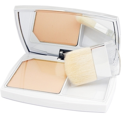 Lancome-Teint-Miracle-Compact-Po_6494_2