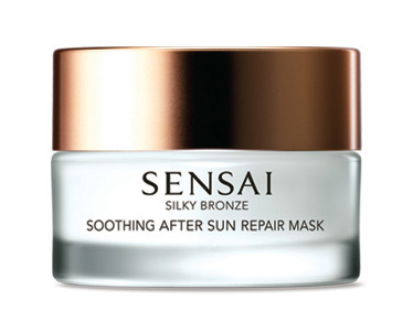 sensai-4973167953976_sensai-silky-bronze-soothing-after-sun-repair-mask