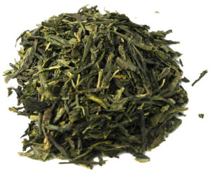 g1004-china-op-sencha