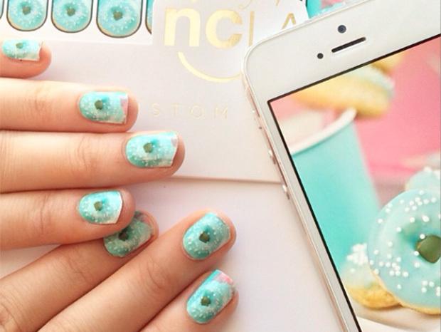 Les-patchs-MyNCLA-vos-photos-Instagram-sur-vos-ongles-!_width620