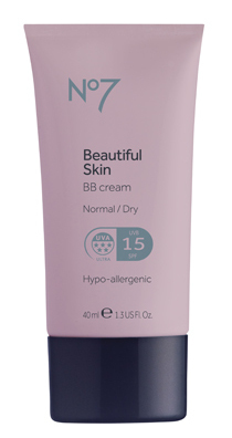 no7-bb-cream