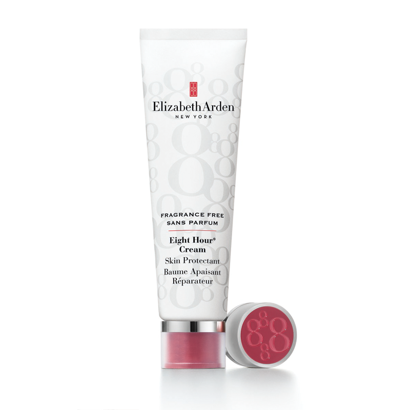 Elizabeth_Arden_Eight_Hour_Cream_Skin_Protectant_Fragrance_Free_50ml_1366641421