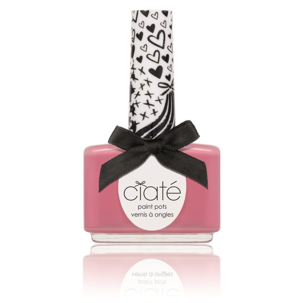 Ciaté-launches-Liquid-Chalk-Collection-and-Choc-Pots-PP242-Cheek-to-Cheek-1024x1024