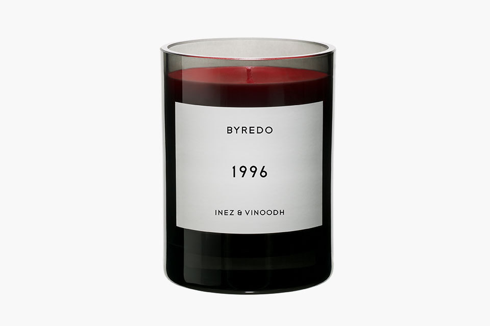 inez-and-vinoodh-byredo-1996-collector-candle-1