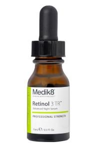 medik8retinol50