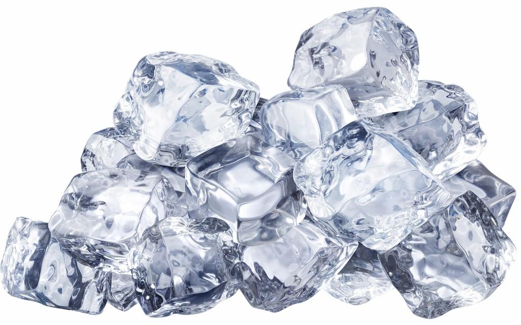 sparklingicecubes-wide