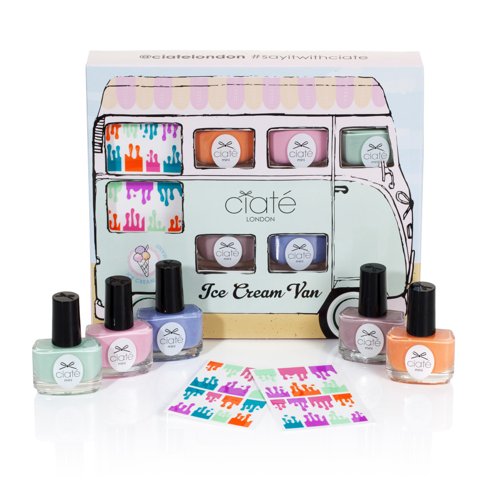 Ciate_Ice_Cream_Van_boxx_and_product