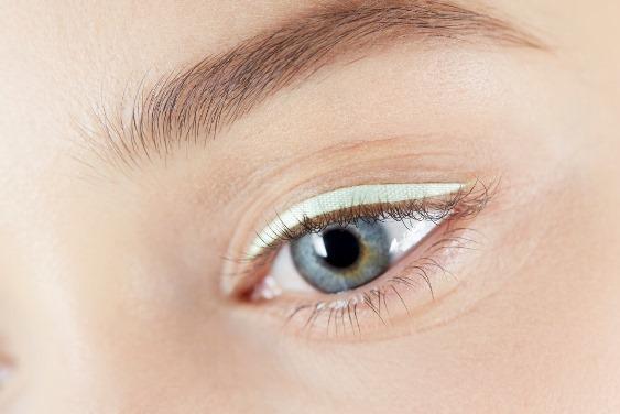 Dior-SS15-close-up