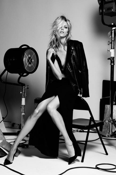 Bildkredd: Paola Kudachi och Harpers Bazaar