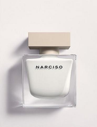 Narcico Rodriguez tog hem kategorin bästa parym över 500 kr