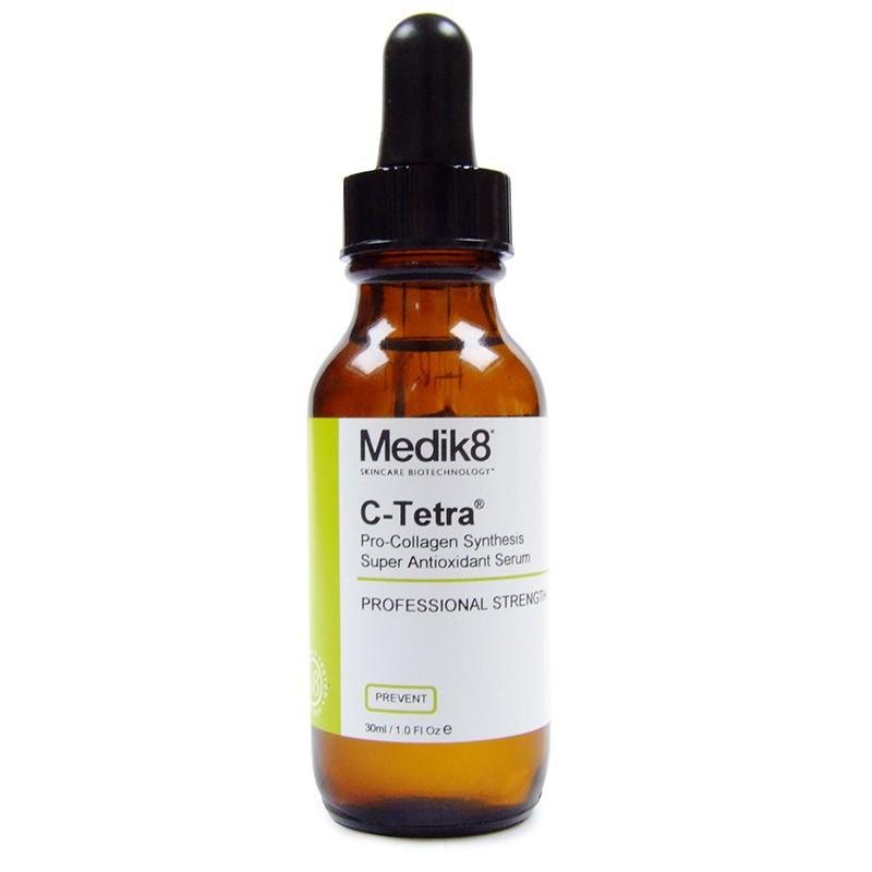 medik8-c-tetra-30ml