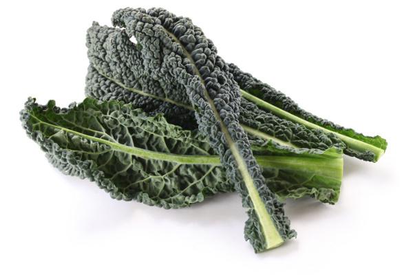 Black-Kale