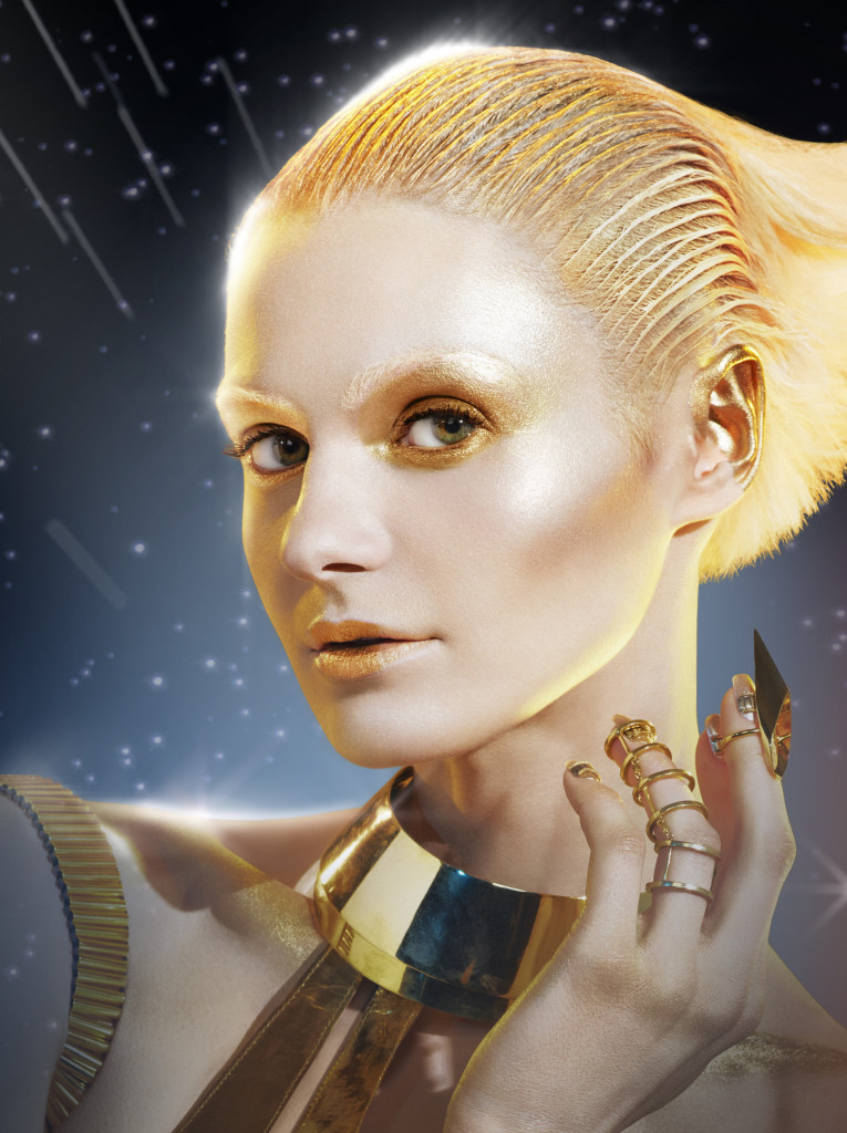 Max Factor Droid beauty visual crop