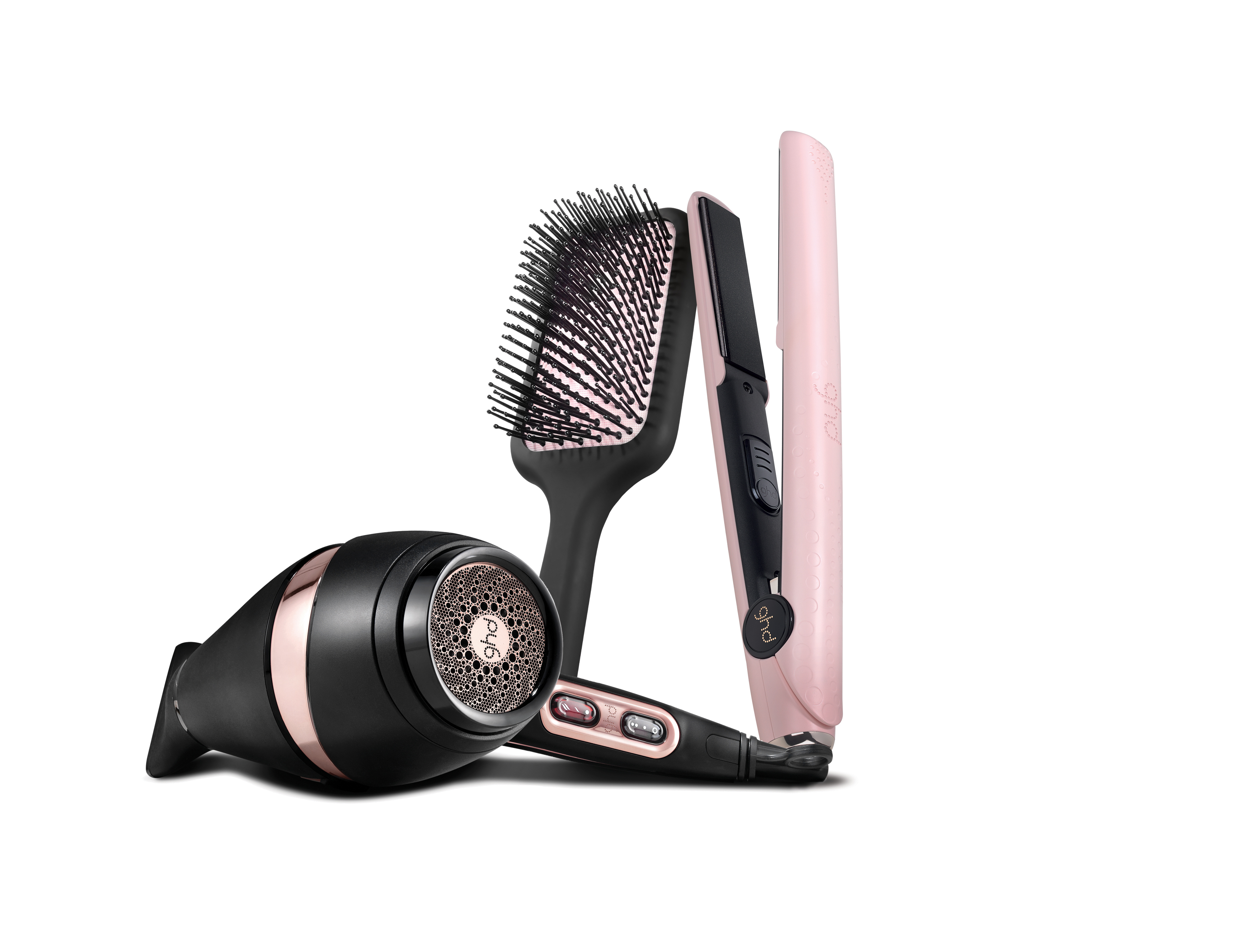 ghd_Vintage_Pink_Edition_All_Products