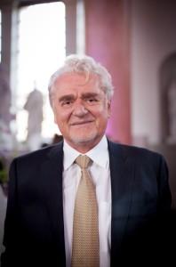 Svensk/danske läkare Alvin Ronlan står bakom forskningen av Transdermas produkter.