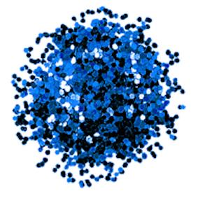 blue-glitter