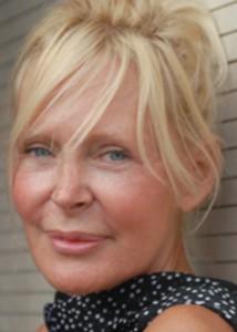Exmodellen Joyce Musy var catwalkns drottning på 80-talet och gick visningar för Dior, YSL, Hermès och Alaï. Sedan drog hon till sydafrika och började investera i hudvårdsforkning