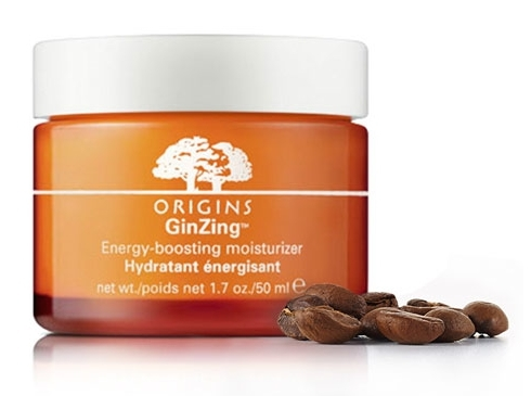 origins-ginzing-energy-boosting-moisturizer-17-oz-50-ml